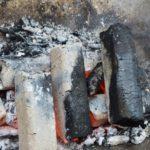 安さで勝負のオガ炭は炭工房。