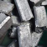 オガ炭の通販が激安です。
