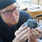 備長炭ってどんな炭?他の炭との違いはココ!